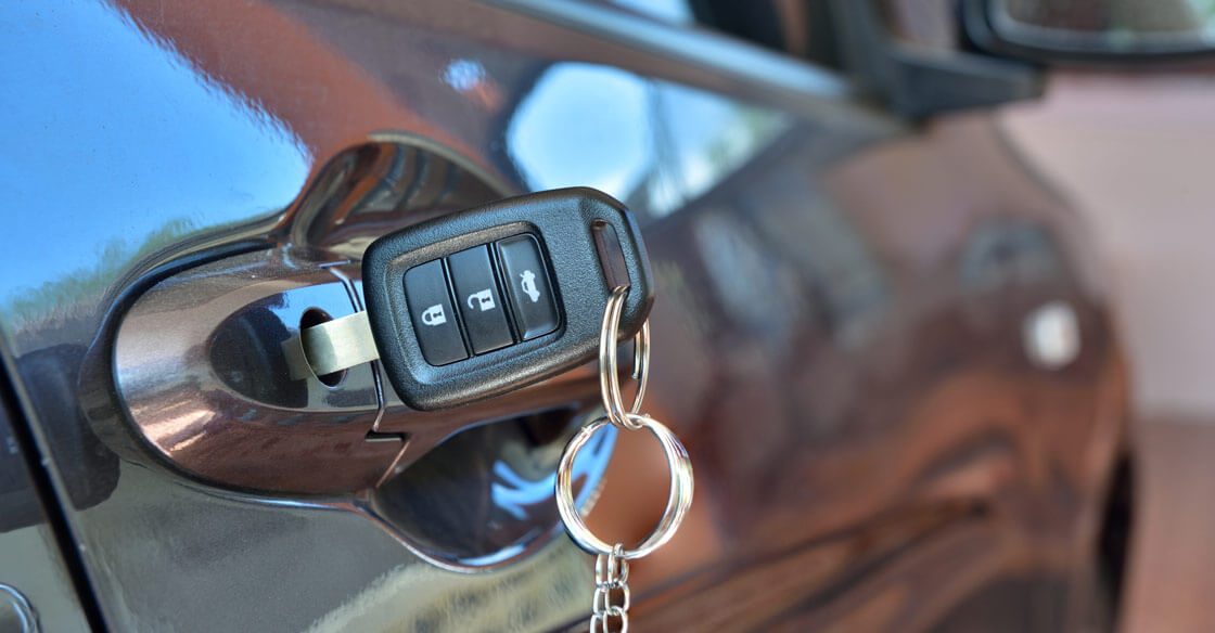 autolocksmith (1)