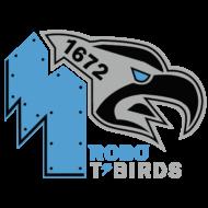 Mahwah Robo T-Birds