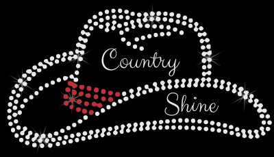 Country Shine Store