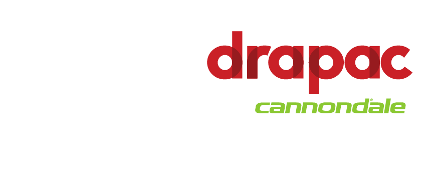 EF Education First — Drapac Professional Cycling