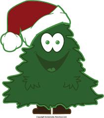 CHRISTMAS TREE LOT OPENS