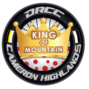 DRCC International King of Mountain Challenge 2019 @ Symphony Suites Hotel