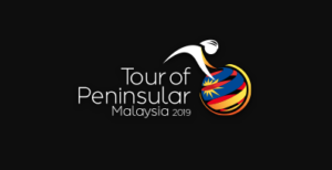 Tour of Peninsular 2019
