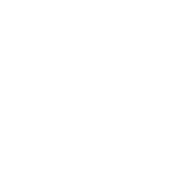 LogoPasseportBlanc