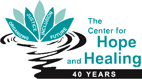 The Center for Hope and Healing Inc.