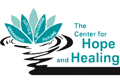 The Center for Hope and Healing, Inc.