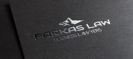 FARKS LAW SILVER 450x200