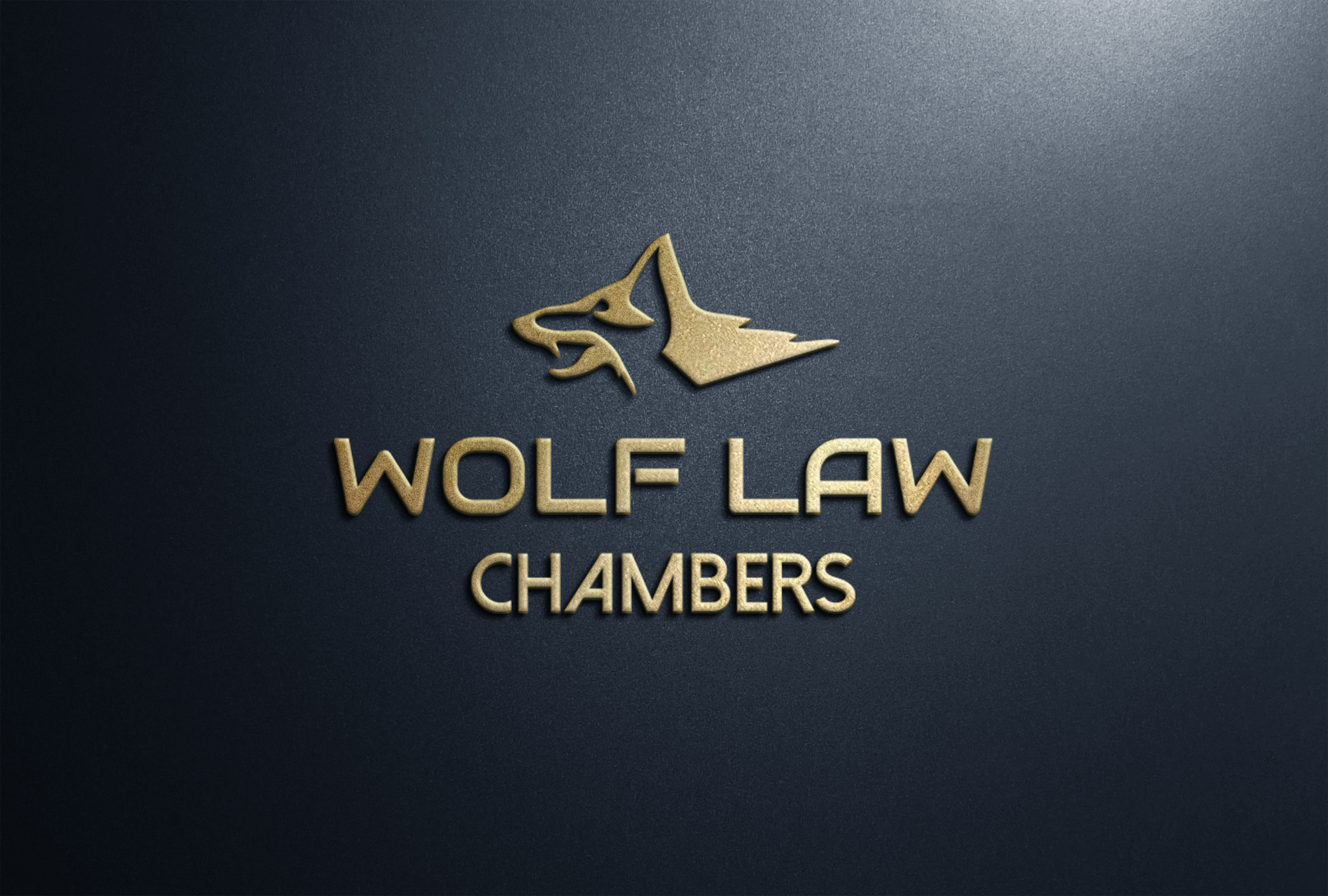 Wolf Law Chambers