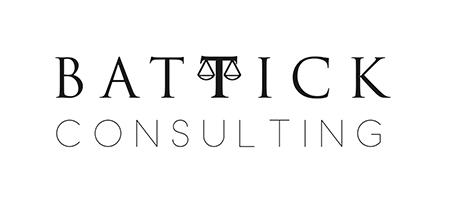 Battick Consulting 450x200
