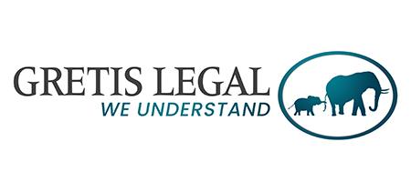 Gretis Legal 450x200
