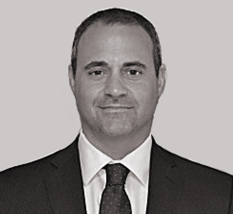 Mark Epstein 480X440