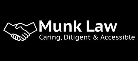 Munk Law 450x200