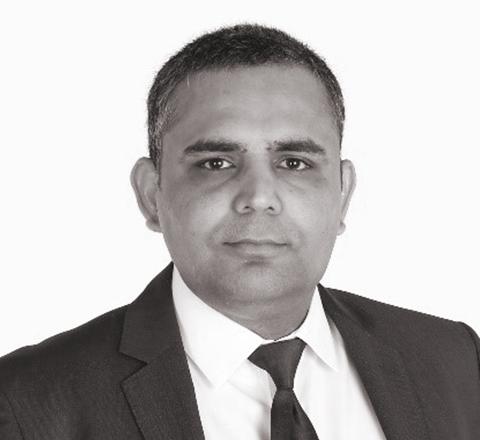 Neeraj Pal 480X440