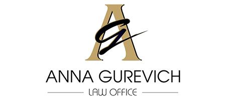 Anna Gurevich 450x200