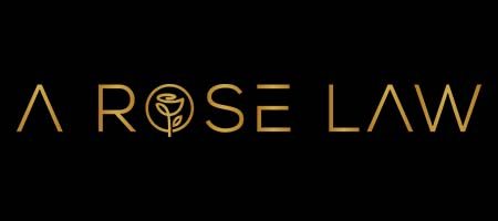 A Rose Law 450x200 1