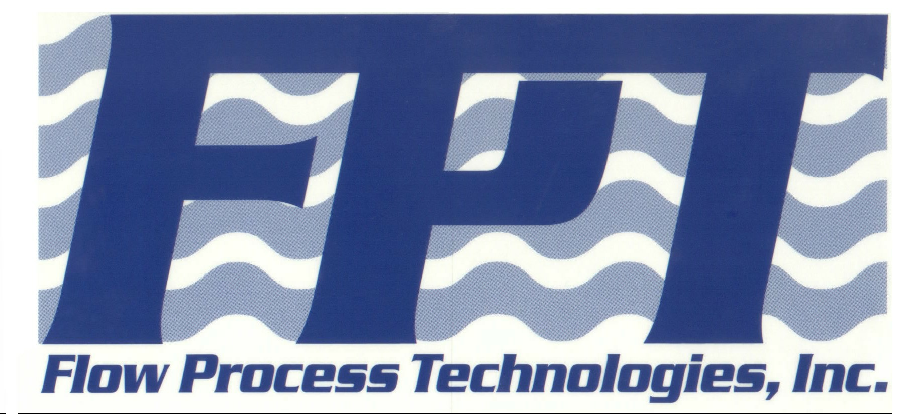 Flow Process |  Specializing in Mud coolers & Mud Cooling Systems