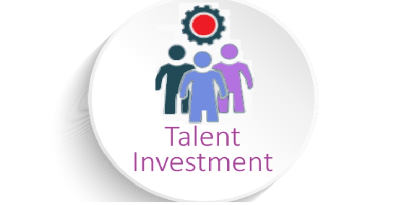 Talent Investment