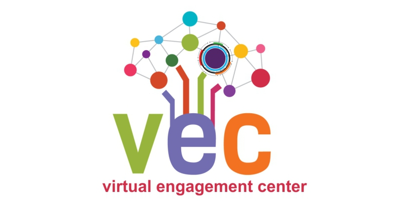 Virtual Engagement Center