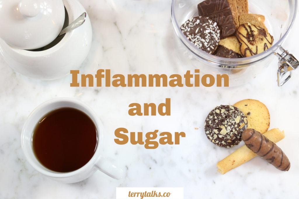 inflammation-and-sugar