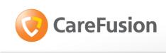 care_fusion_logo