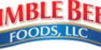 th_bumblebeefoodslogo