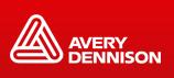 avery_dennison_logo