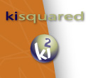 kisquared_logo