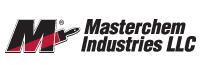 masterchem_logo