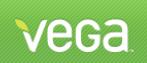 myvega-logo