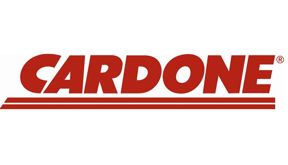 cardone-logo