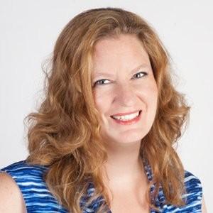 Kate Herndon