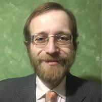 Edward Worthington II