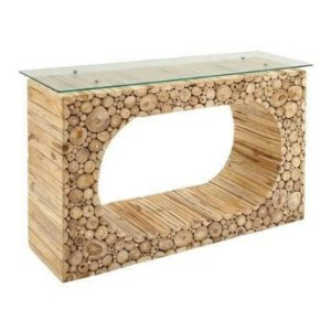 FORMULA ONE FURNICHE RESORT COLLECTION TABLES