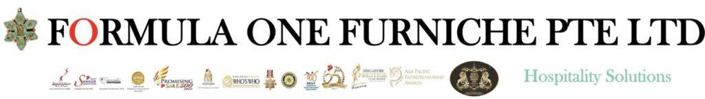 FORMULA ONE FURNICHE PTE LTD | ASIA'S GREATEST BRAND & LEADERS