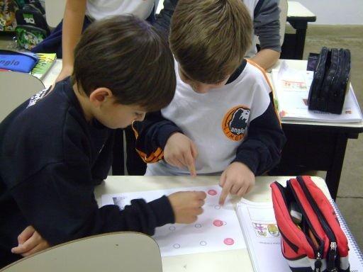 Let's Abolish Elementary Mathematics