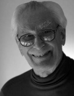 Richard Kenneth Guy