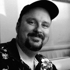 Jim Bumgardner