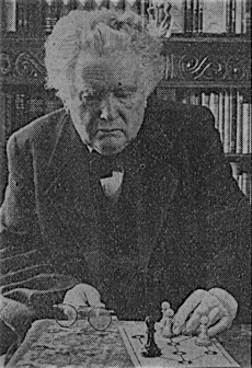 Frederik Schuh