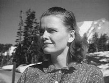 Julia Robinson