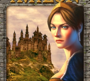 Avalon (5-10 players; 20 minutes; ages 9+)