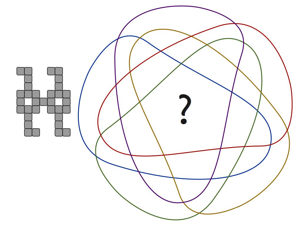 [WQZT_9871]  Venn Diagram Puzzles   MathPickle   Venn Diagram Logic Zoo      MathPickle