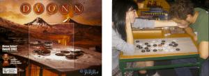 Blog Game 4