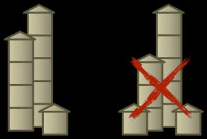 Blog Multiple Solution Problems 2