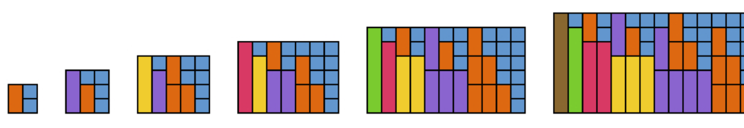 Mini-Mathematical Universes