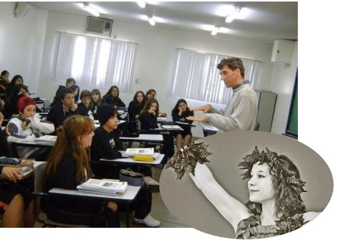 The biggest problem teachers face