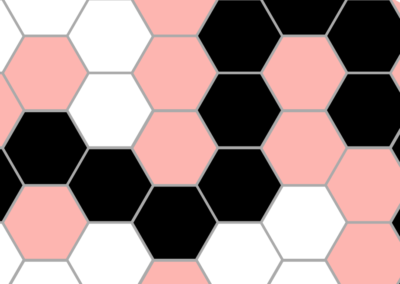 Hex (strategy game)