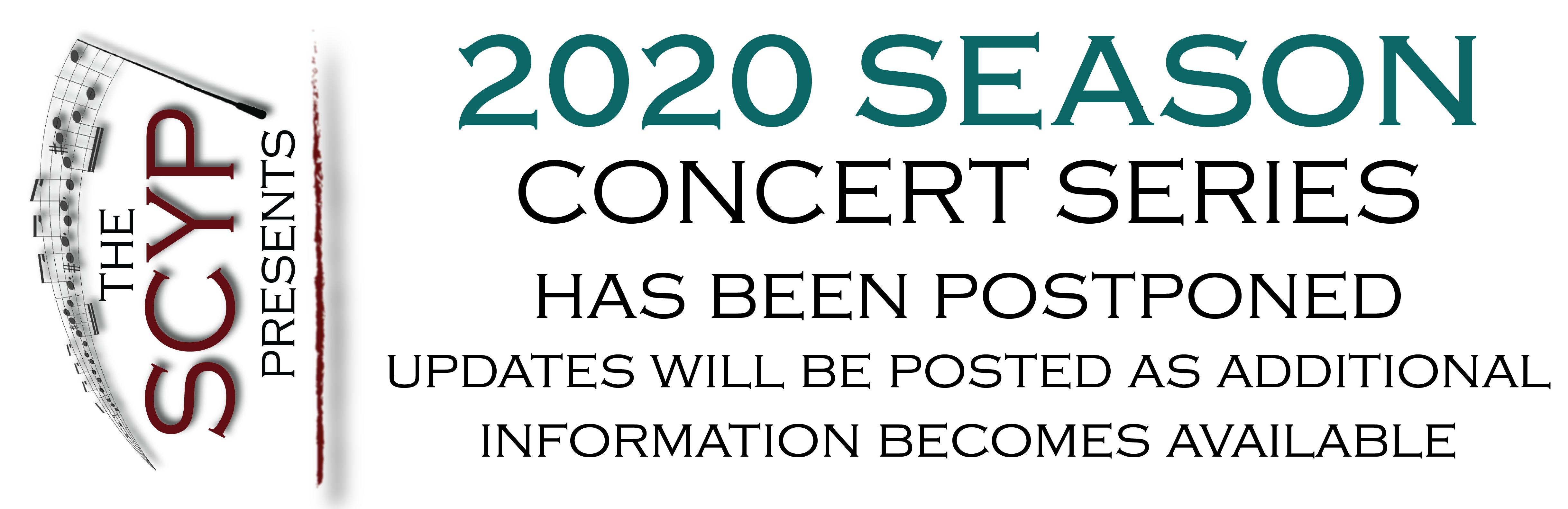 concert series coronavirus-01