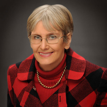 Elisabeth Salchow