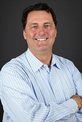 John Lesniewski