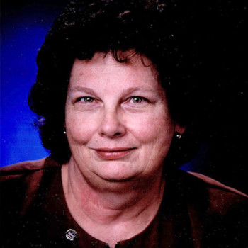 Gloria Farrar